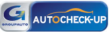 AUTOCHECK-UP